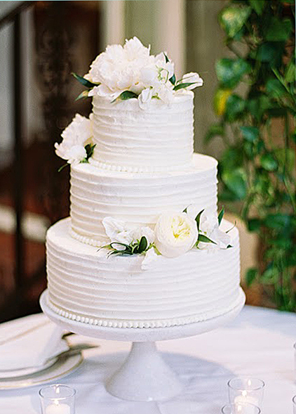 charlotte wedding cake cake designs 12508